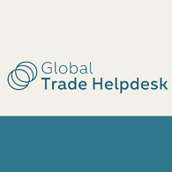 Global Trade Helpdesk Covid-19