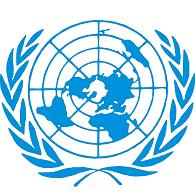 United Nations Update Covid-19
